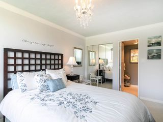 """Photo 13: 446 658 LEG IN BOOT Square in Vancouver: False Creek Condo for sale in """"Heather Bay Quay"""" (Vancouver West)  : MLS®# R2445945"""