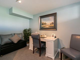 """Photo 16: 446 658 LEG IN BOOT Square in Vancouver: False Creek Condo for sale in """"Heather Bay Quay"""" (Vancouver West)  : MLS®# R2445945"""