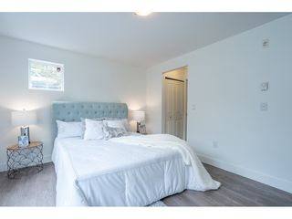 "Photo 14: 108 2515 PARK Drive in Abbotsford: Abbotsford East Condo for sale in ""VIVA AT PARK"" : MLS®# R2448370"