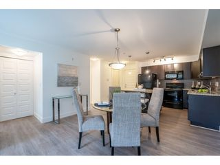 "Photo 8: 108 2515 PARK Drive in Abbotsford: Abbotsford East Condo for sale in ""VIVA AT PARK"" : MLS®# R2448370"