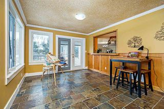 Photo 18: 289 22550 TWP RD 522: Rural Strathcona County House for sale : MLS®# E4194147