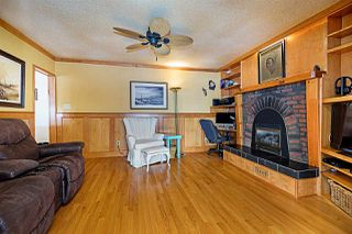 Photo 15: 289 22550 TWP RD 522: Rural Strathcona County House for sale : MLS®# E4194147