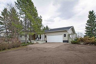 Photo 3: 289 22550 TWP RD 522: Rural Strathcona County House for sale : MLS®# E4194147