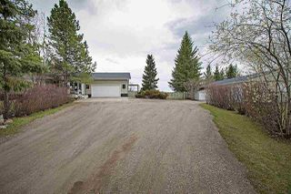 Photo 2: 289 22550 TWP RD 522: Rural Strathcona County House for sale : MLS®# E4194147