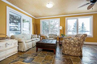 Photo 16: 289 22550 TWP RD 522: Rural Strathcona County House for sale : MLS®# E4194147