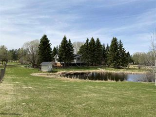 Photo 43: 289 22550 TWP RD 522: Rural Strathcona County House for sale : MLS®# E4194147