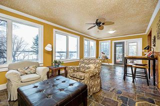 Photo 17: 289 22550 TWP RD 522: Rural Strathcona County House for sale : MLS®# E4194147