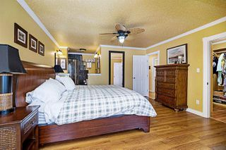 Photo 20: 289 22550 TWP RD 522: Rural Strathcona County House for sale : MLS®# E4194147