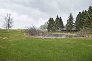 Photo 44: 289 22550 TWP RD 522: Rural Strathcona County House for sale : MLS®# E4194147