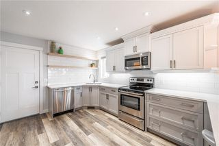 Photo 8: 120 LUXSTONE Crescent SW: Airdrie Detached for sale : MLS®# C4294810