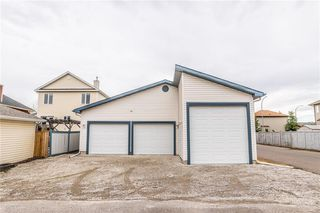 Photo 39: 120 LUXSTONE Crescent SW: Airdrie Detached for sale : MLS®# C4294810