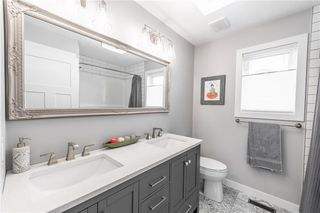 Photo 17: 120 LUXSTONE Crescent SW: Airdrie Detached for sale : MLS®# C4294810