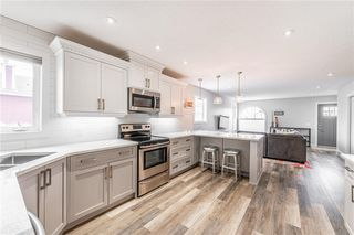 Photo 13: 120 LUXSTONE Crescent SW: Airdrie Detached for sale : MLS®# C4294810