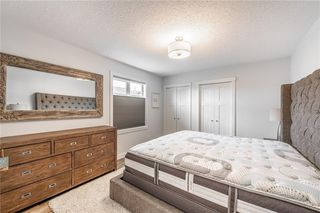 Photo 15: 120 LUXSTONE Crescent SW: Airdrie Detached for sale : MLS®# C4294810
