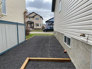 Photo 27: 120 LUXSTONE Crescent SW: Airdrie Detached for sale : MLS®# C4294810