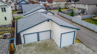 Photo 40: 120 LUXSTONE Crescent SW: Airdrie Detached for sale : MLS®# C4294810