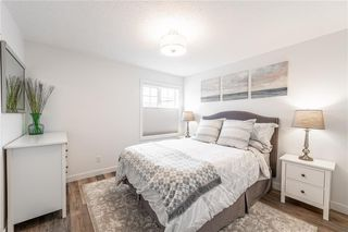 Photo 19: 120 LUXSTONE Crescent SW: Airdrie Detached for sale : MLS®# C4294810
