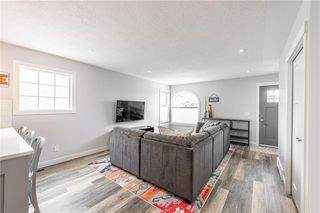 Photo 22: 120 LUXSTONE Crescent SW: Airdrie Detached for sale : MLS®# C4294810