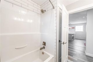 Photo 18: 120 LUXSTONE Crescent SW: Airdrie Detached for sale : MLS®# C4294810