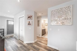 Photo 14: 120 LUXSTONE Crescent SW: Airdrie Detached for sale : MLS®# C4294810