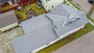 Photo 42: 120 LUXSTONE Crescent SW: Airdrie Detached for sale : MLS®# C4294810