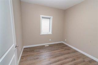 Photo 13: #21 6519 46 Street: Wetaskiwin Condo for sale : MLS®# E4196403