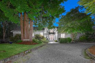 """Photo 2: 24325 126 Avenue in Maple Ridge: Websters Corners House for sale in """"Academy Park"""" : MLS®# R2462772"""