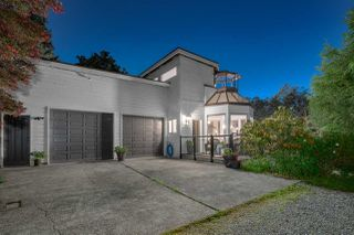 """Photo 35: 24325 126 Avenue in Maple Ridge: Websters Corners House for sale in """"Academy Park"""" : MLS®# R2462772"""