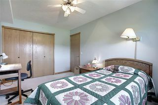 Photo 23: 235 6868 SIERRA MORENA Boulevard SW in Calgary: Signal Hill Apartment for sale : MLS®# C4301942
