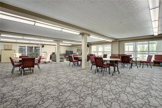 Photo 32: 235 6868 SIERRA MORENA Boulevard SW in Calgary: Signal Hill Apartment for sale : MLS®# C4301942