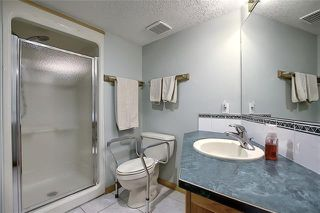 Photo 20: 235 6868 SIERRA MORENA Boulevard SW in Calgary: Signal Hill Apartment for sale : MLS®# C4301942
