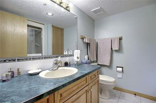 Photo 24: 235 6868 SIERRA MORENA Boulevard SW in Calgary: Signal Hill Apartment for sale : MLS®# C4301942