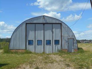 Photo 3: 49112 Range Road 73: Rural Brazeau County Rural Land/Vacant Lot for sale : MLS®# E4203144