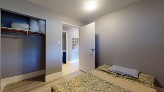 Photo 26: 1798 HARRIS Road in Squamish: Brackendale House 1/2 Duplex for sale : MLS®# R2478763