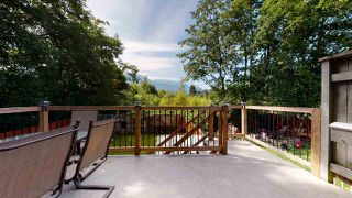 Photo 28: 1798 HARRIS Road in Squamish: Brackendale House 1/2 Duplex for sale : MLS®# R2478763