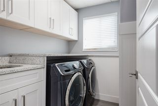 Photo 14: 1798 HARRIS Road in Squamish: Brackendale House 1/2 Duplex for sale : MLS®# R2478763