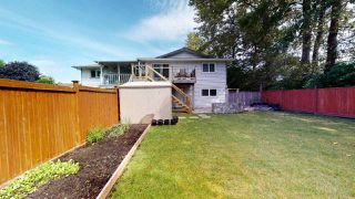 Photo 33: 1798 HARRIS Road in Squamish: Brackendale House 1/2 Duplex for sale : MLS®# R2478763