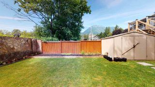 Photo 32: 1798 HARRIS Road in Squamish: Brackendale House 1/2 Duplex for sale : MLS®# R2478763