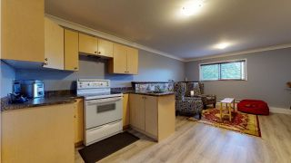 Photo 19: 1798 HARRIS Road in Squamish: Brackendale House 1/2 Duplex for sale : MLS®# R2478763