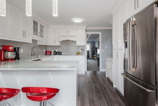 Main Photo: 1798 HARRIS Road in Squamish: Brackendale House 1/2 Duplex for sale : MLS®# R2478763