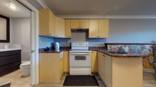 Photo 18: 1798 HARRIS Road in Squamish: Brackendale House 1/2 Duplex for sale : MLS®# R2478763