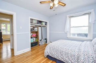 Photo 13: 190 Melrose Ave in Halifax: 6-Fairview Residential for sale (Halifax-Dartmouth)  : MLS®# 202014650