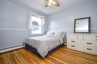 Photo 12: 190 Melrose Ave in Halifax: 6-Fairview Residential for sale (Halifax-Dartmouth)  : MLS®# 202014650