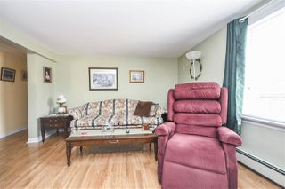 Photo 22: 190 Melrose Ave in Halifax: 6-Fairview Residential for sale (Halifax-Dartmouth)  : MLS®# 202014650