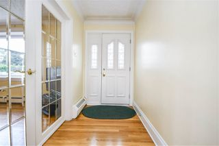 Photo 18: 190 Melrose Ave in Halifax: 6-Fairview Residential for sale (Halifax-Dartmouth)  : MLS®# 202014650