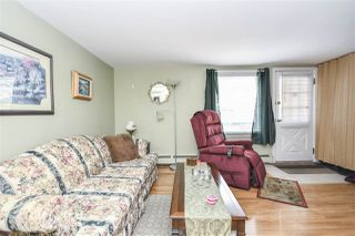 Photo 29: 190 Melrose Ave in Halifax: 6-Fairview Residential for sale (Halifax-Dartmouth)  : MLS®# 202014650