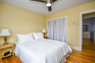 Photo 16: 190 Melrose Ave in Halifax: 6-Fairview Residential for sale (Halifax-Dartmouth)  : MLS®# 202014650