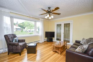 Photo 4: 190 Melrose Ave in Halifax: 6-Fairview Residential for sale (Halifax-Dartmouth)  : MLS®# 202014650