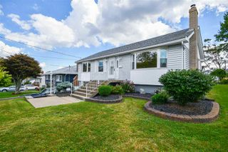 Photo 2: 190 Melrose Ave in Halifax: 6-Fairview Residential for sale (Halifax-Dartmouth)  : MLS®# 202014650