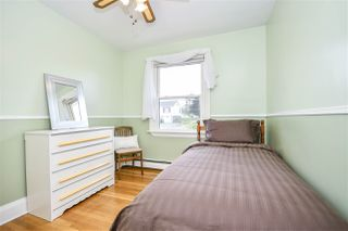 Photo 17: 190 Melrose Ave in Halifax: 6-Fairview Residential for sale (Halifax-Dartmouth)  : MLS®# 202014650